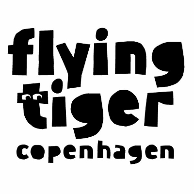 フライングタイガー コペンハーゲン