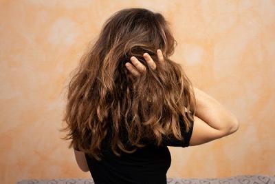 多くて硬くて超くせ毛のうねうね髪に!気になってたシャンプー1週間使ってみました♡