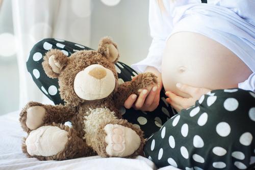 母性健康管理指導事項連絡カード