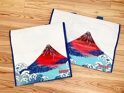 葛飾北斎 富士山