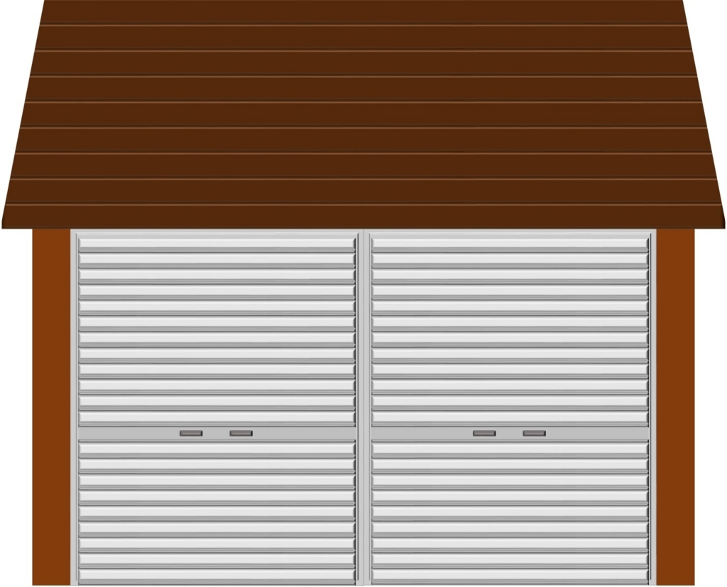 f:id:kdtkzy0219:20180309160306j:plain:w300