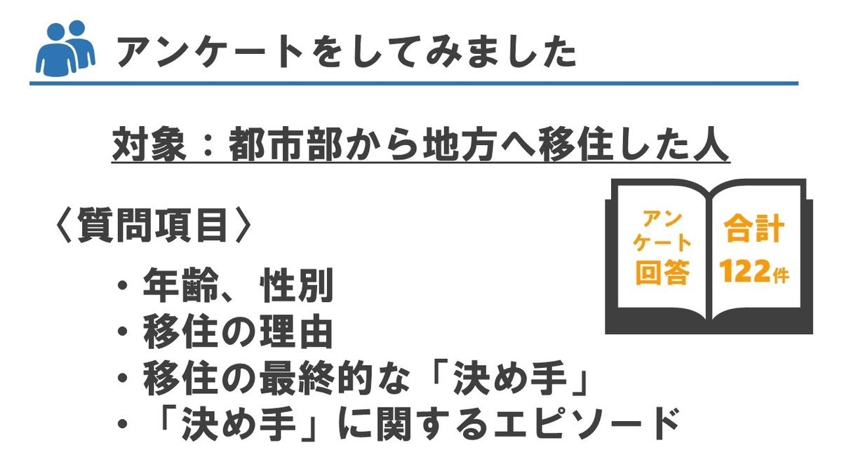 f:id:kdtkzy0219:20190320102459j:plain:w800