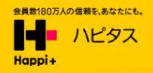 f:id:ke-taso:20171203225045j:plain