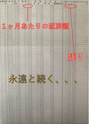 f:id:ke1Q84:20190413072222p:plain