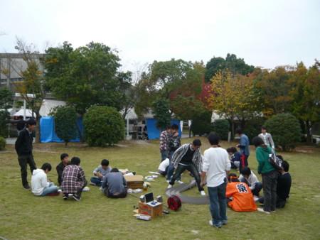f:id:ke_takahashi:20071017183956j:image