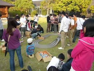 f:id:ke_takahashi:20071018195750j:image