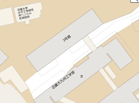 f:id:ke_takahashi:20080725092650p:image