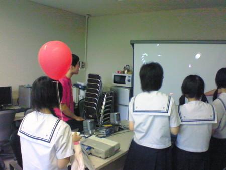 f:id:ke_takahashi:20080823135000j:image