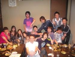 f:id:ke_takahashi:20080902012805j:image