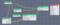 20081006151322