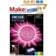 f:id:ke_takahashi:20081202003133j:image