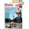 f:id:ke_takahashi:20081202003955j:image