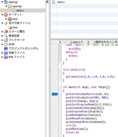 f:id:ke_takahashi:20081218172354p:image