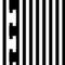 20090123125528
