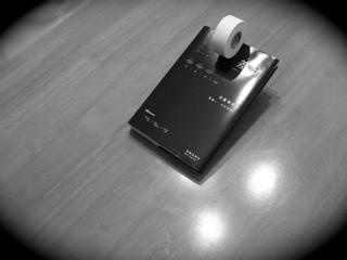 f:id:ke_takahashi:20090614224051j:image