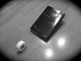 f:id:ke_takahashi:20090614224141j:image
