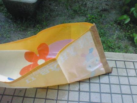 f:id:ke_takahashi:20090726104000j:image