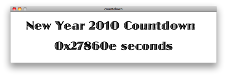 20091202003200