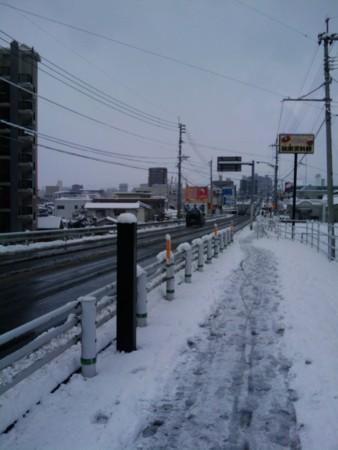 f:id:ke_takahashi:20100113103451j:image