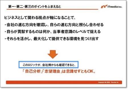 f:id:ke_takahashi:20100222224119j:image