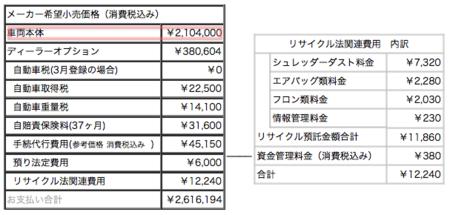 f:id:ke_takahashi:20100226173155p:image