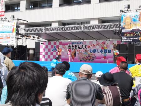 f:id:ke_takahashi:20100503151652j:image
