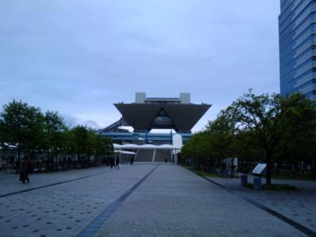 f:id:ke_takahashi:20100511171052j:image