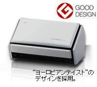 f:id:ke_takahashi:20100629195750j:image