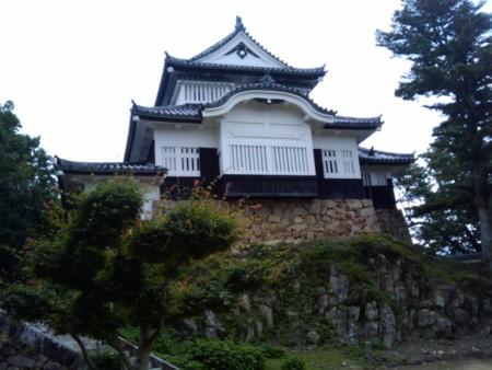 f:id:ke_takahashi:20100701125738j:image