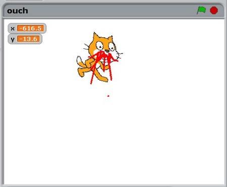 f:id:ke_takahashi:20100711163913j:image