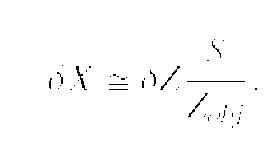 f:id:ke_takahashi:20110222233717p:image