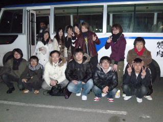 f:id:ke_takahashi:20110224154934p:image