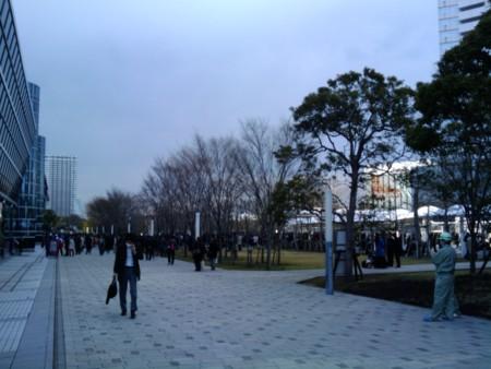 f:id:ke_takahashi:20110311155258j:image