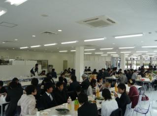 f:id:ke_takahashi:20110316151252p:image