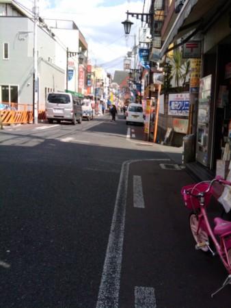 f:id:ke_takahashi:20110327130554j:image