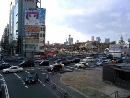 f:id:ke_takahashi:20110327164738j:image