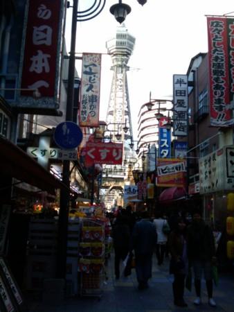 f:id:ke_takahashi:20110327170506j:image