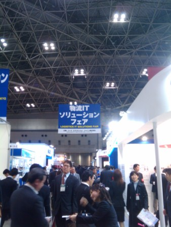 f:id:ke_takahashi:20110511143713j:image