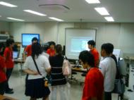f:id:ke_takahashi:20110827154324p:image