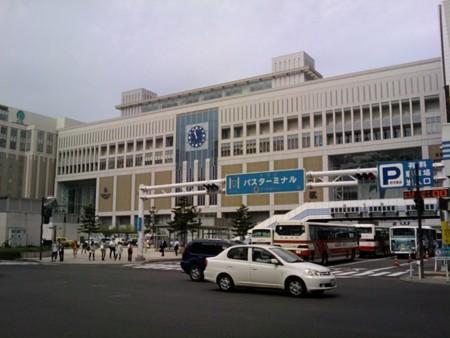 f:id:ke_takahashi:20110917002459j:image