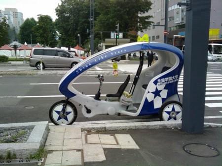 f:id:ke_takahashi:20110917002502j:image