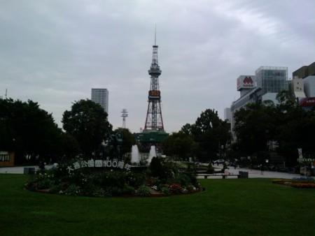 f:id:ke_takahashi:20110917002503j:image
