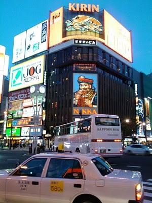f:id:ke_takahashi:20110917002504j:image