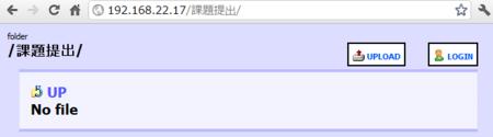 f:id:ke_takahashi:20111129222602p:image