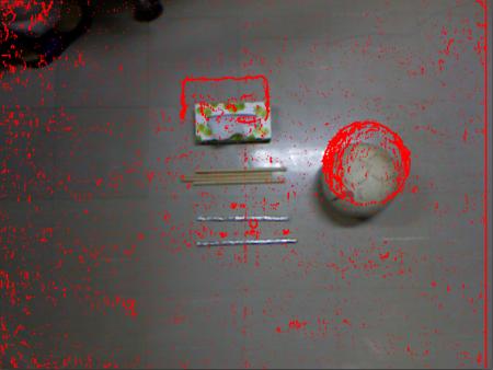 f:id:ke_takahashi:20120213223154p:image