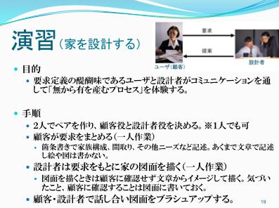 f:id:ke_takahashi:20120423154133p:image