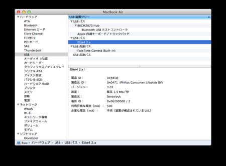 f:id:ke_takahashi:20120711131822p:image