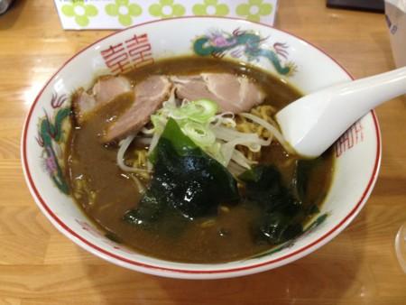 f:id:ke_takahashi:20120716131250j:image