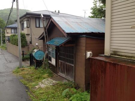 f:id:ke_takahashi:20120716155252j:image