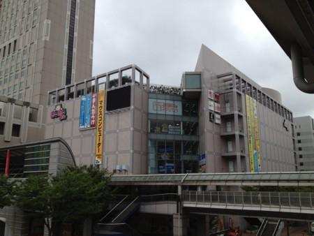 f:id:ke_takahashi:20120811110332j:image